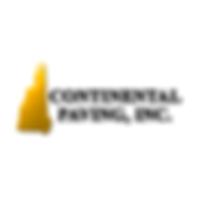 L5K-Sponsor-ContinentalPaving.png