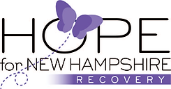Hope4NHRecovery-purple-01.png