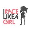 Clients-RaceLikeGirl.png