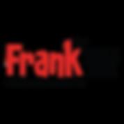 Sponsor-FrankFM.png