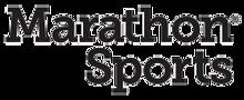 Marathon Sports Logo.png