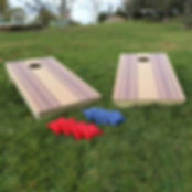 hc-cornhole-striped4-sq_400x.jpg