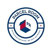ParcelRoom-site.png