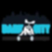Sponsor-BarkCity.png