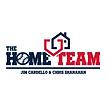Client-HomeTeam.png