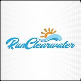 Logo_RunClearwater.png