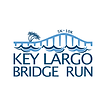 Clients-KeyLargo.png