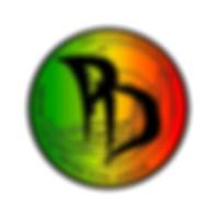 L5K-Sponsor-PipeDream.png