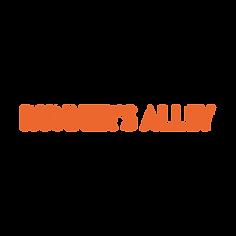 runnersalleylogo.png