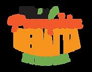 PumpkinRegatta-Tufts-01.png
