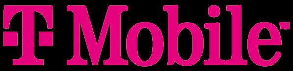 T-Mobile_Logo_US_2019_CMYK-01.png