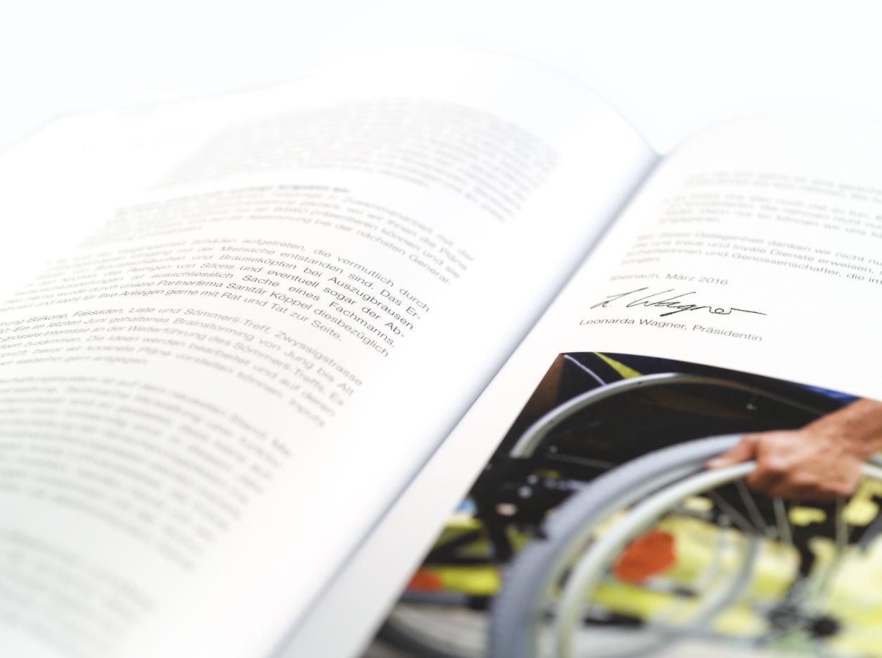 AMWERK_BSW_Brochure04