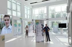LA-Ausstellung_02