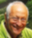 Stankowski, Bert.jpg