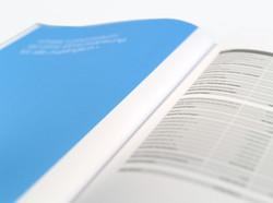 AMWERK_BSW_Brochure03