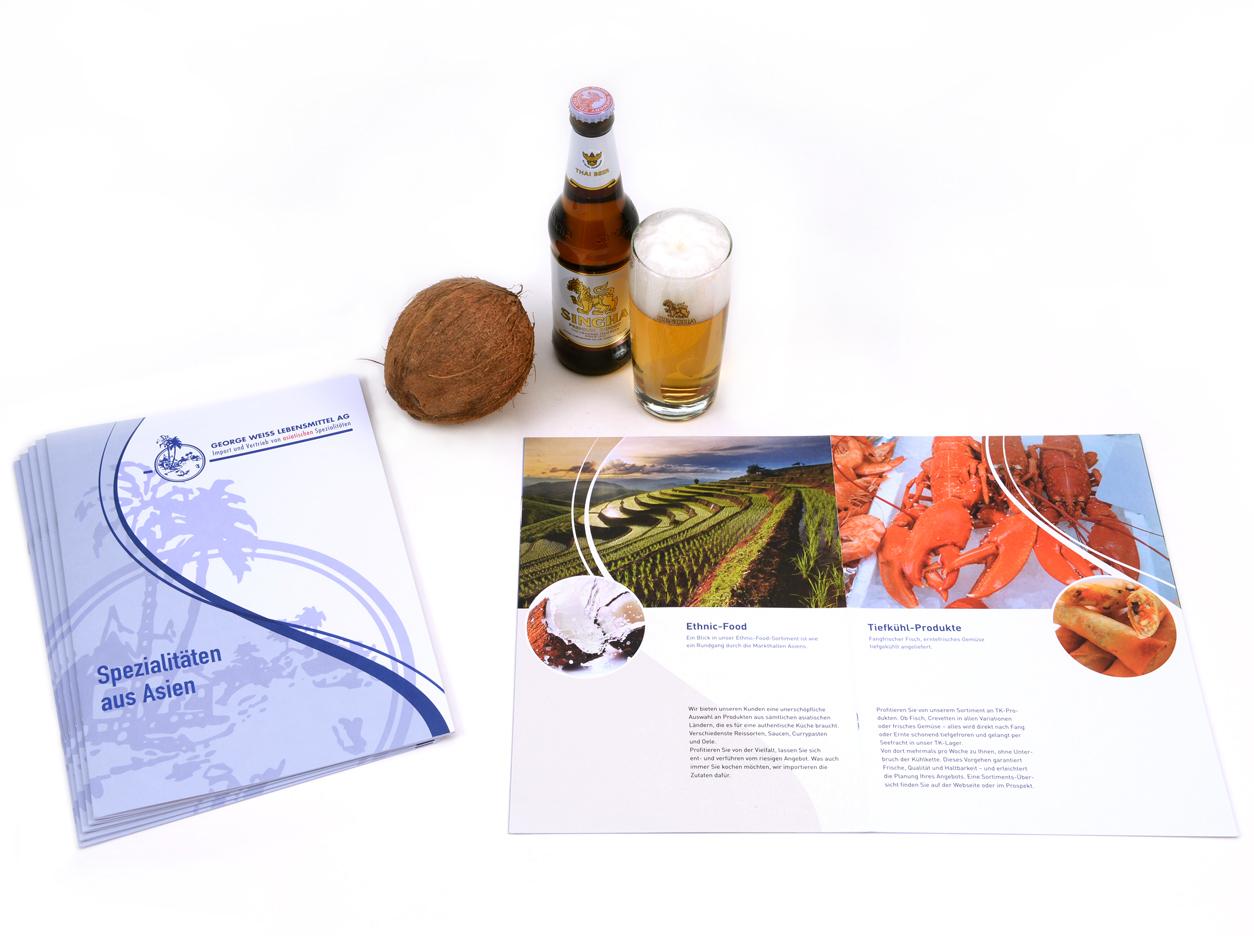 AMWERK_Stutzer_Brochure03