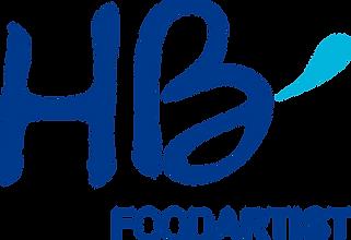 FOODARTIST_logo_CMYK.png