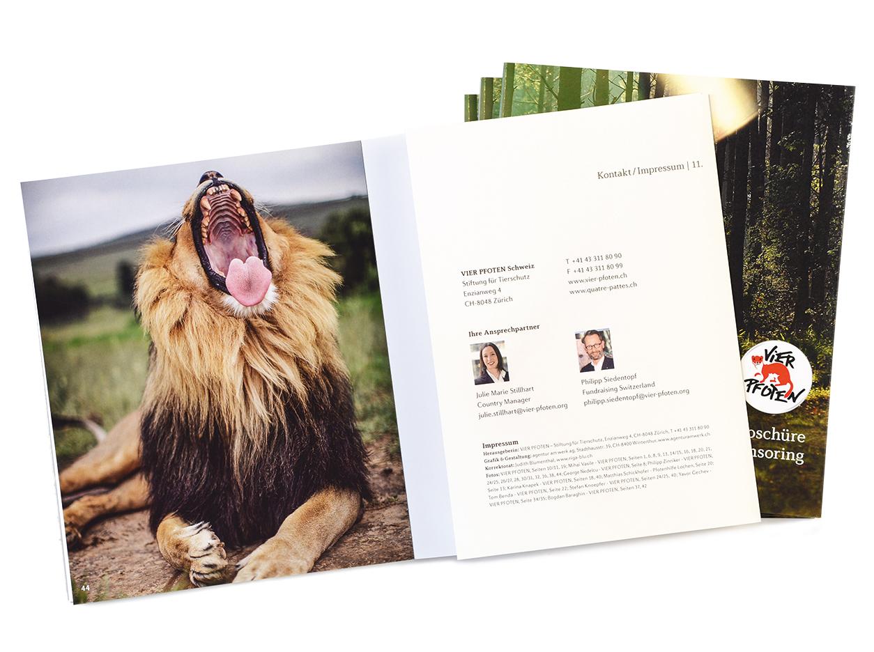 AMWERK_VIERPFOTEN-KAMPAGEN-Brochure05