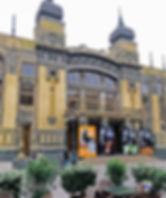 Baku_Opernhaus.jpg