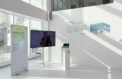 LA-Ausstellung_04