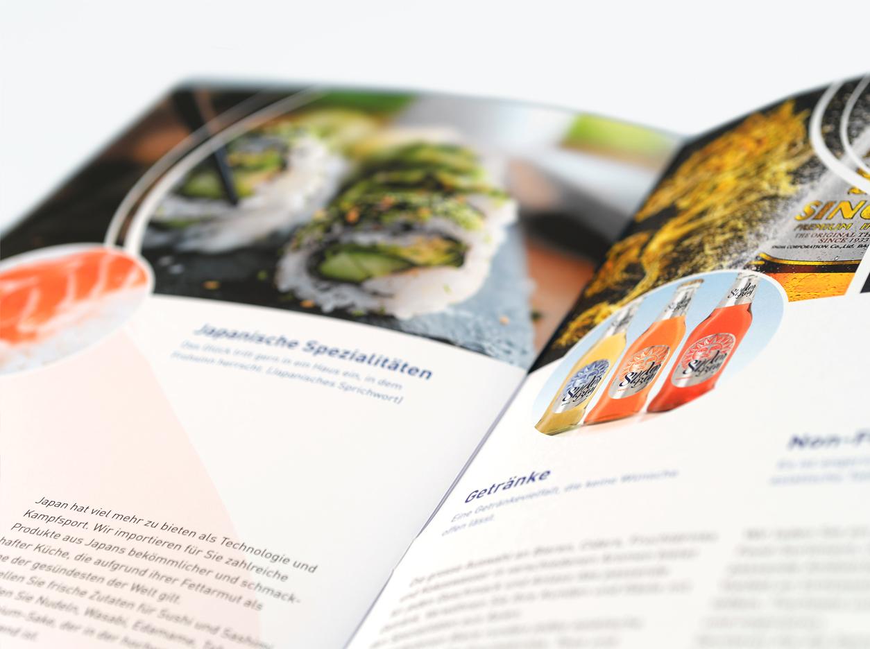 AMWERK_Stutzer_Brochure02