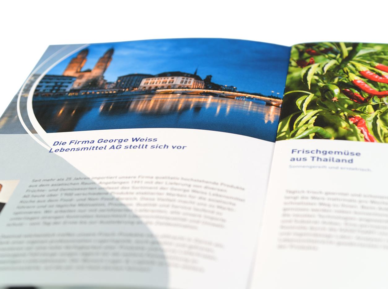 AMWERK_Stutzer_Brochure01