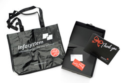 infosystem_treuepacket