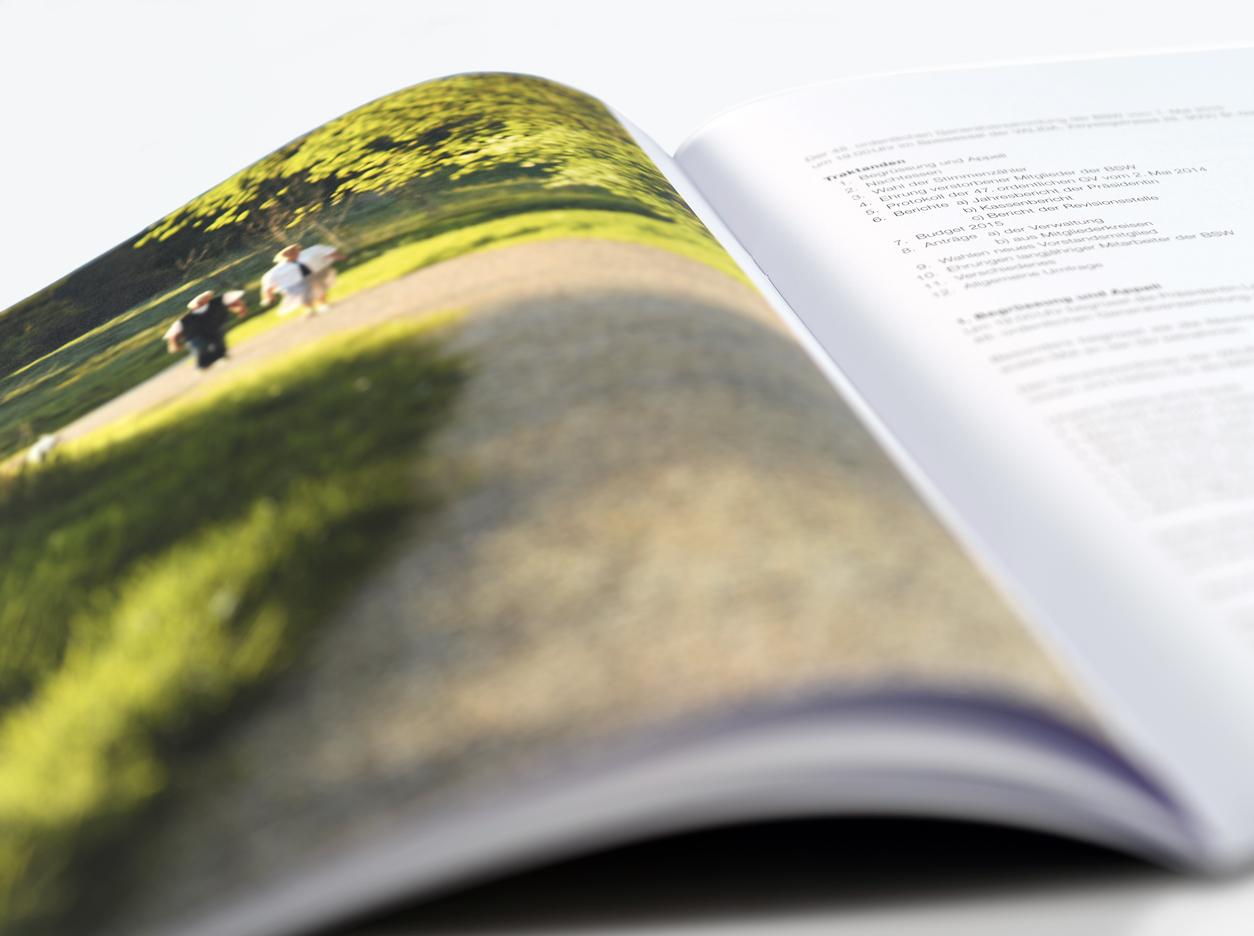AMWERK_BSW_Brochure02