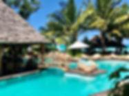 Tulia-Resort_I.jpg