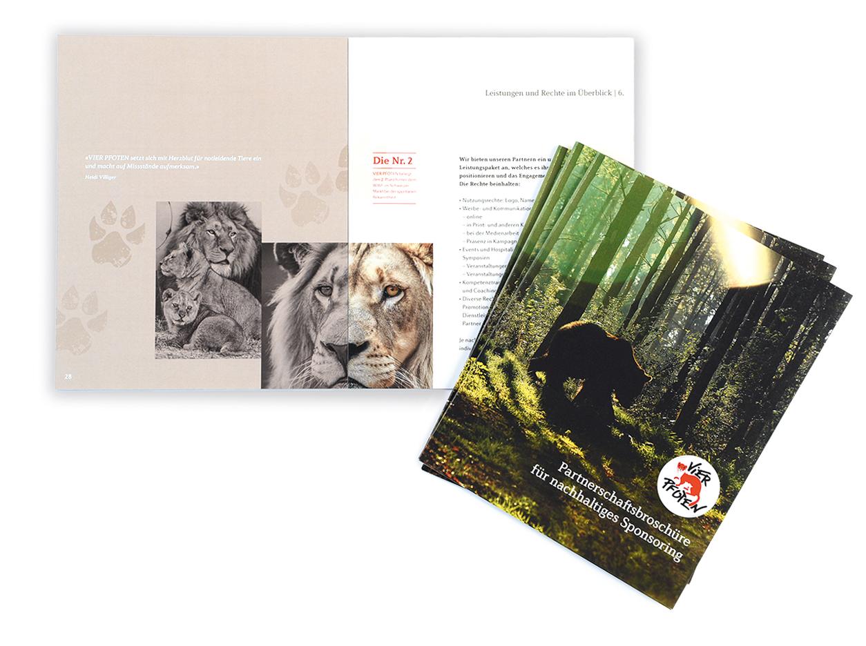 AMWERK_VIERPFOTEN-KAMPAGEN-Brochure01