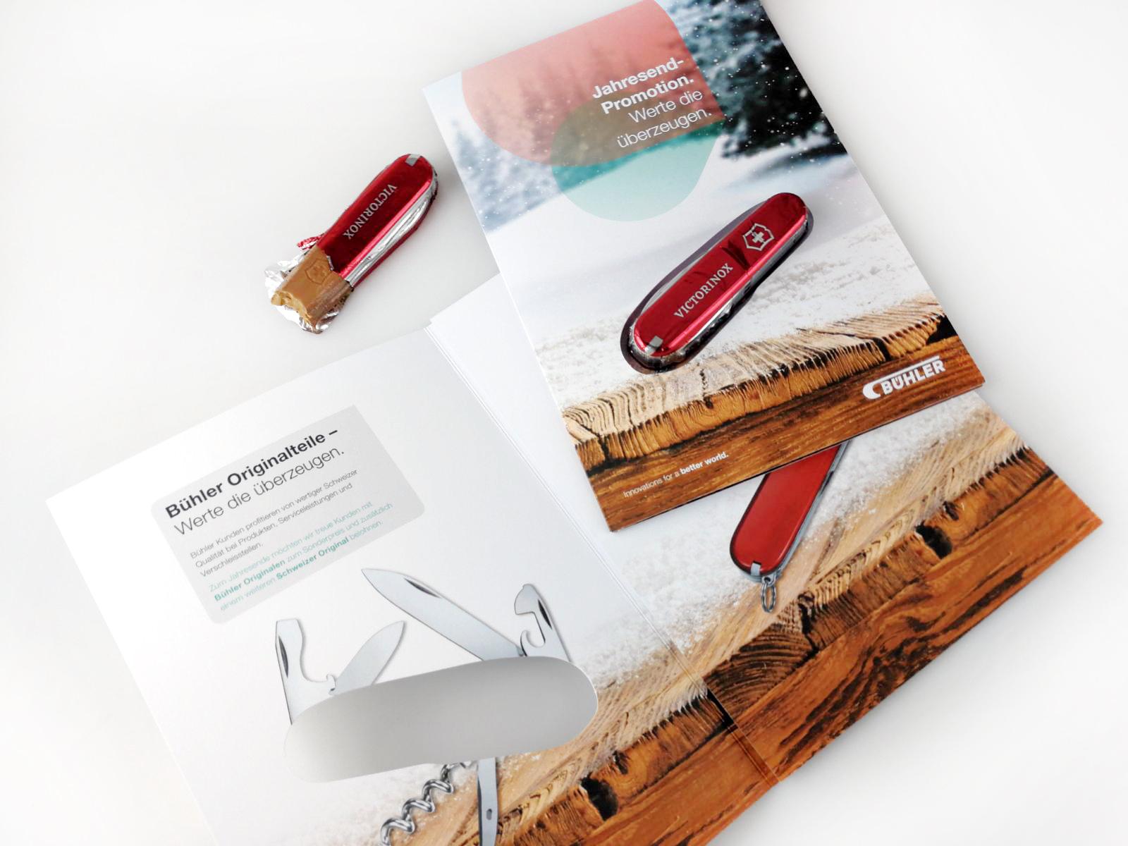 BUH_Neues-Design