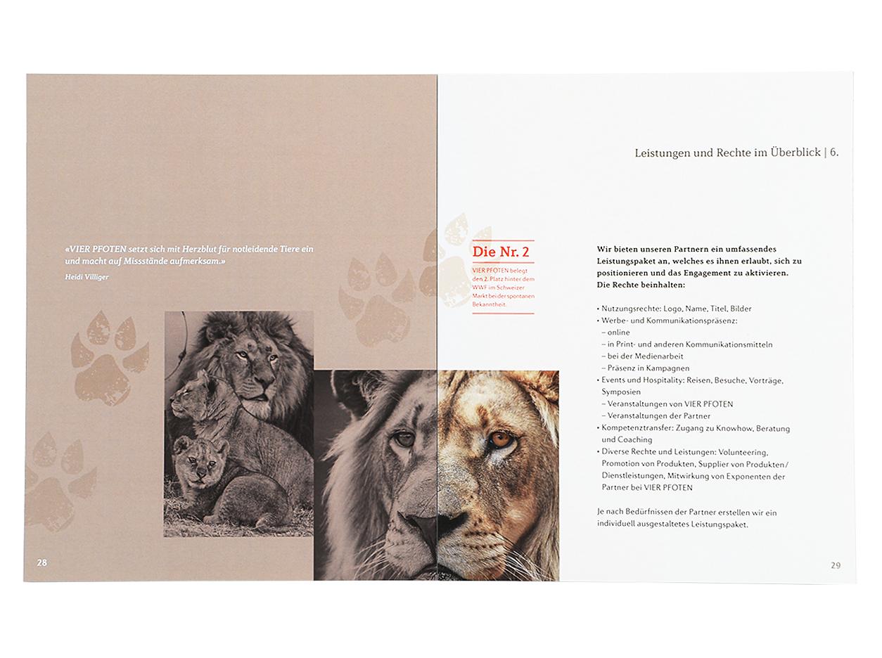 AMWERK_VIERPFOTEN-KAMPAGEN-Brochure02