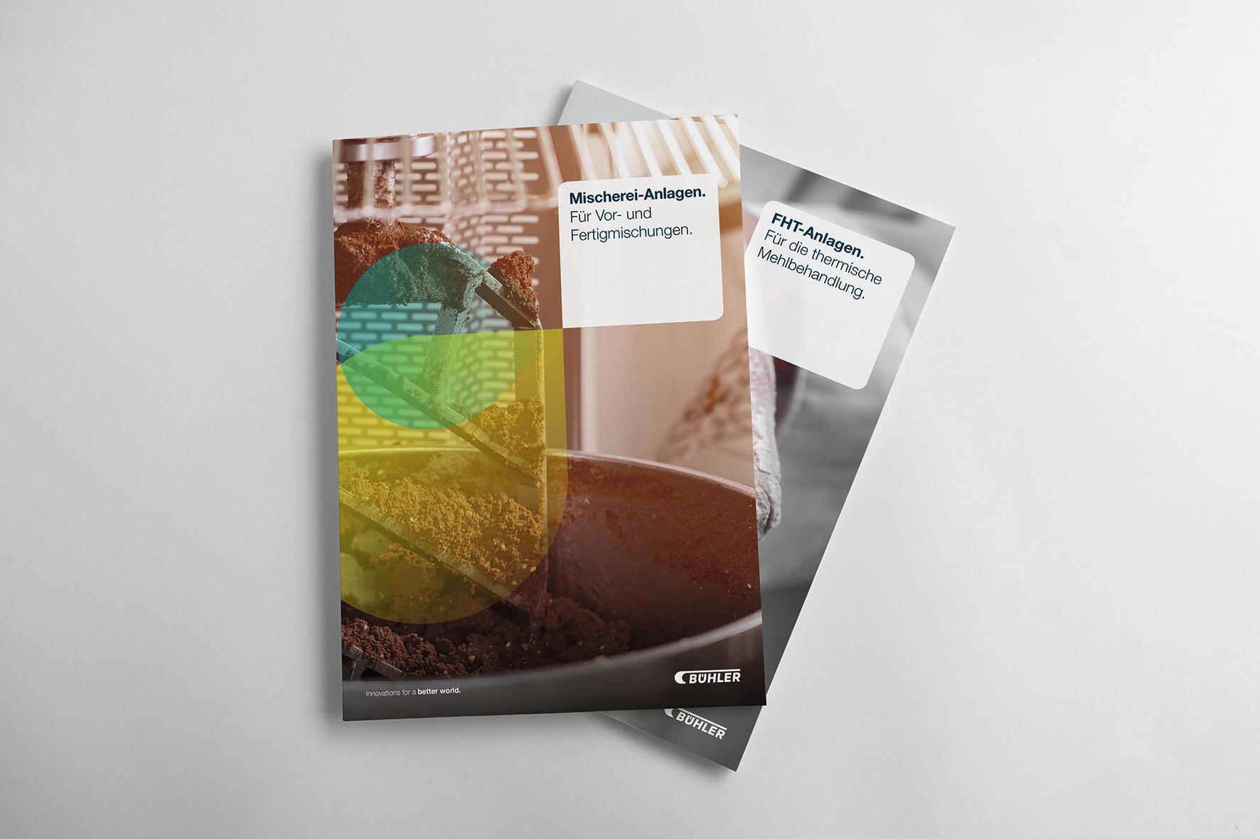 BUH_CC_Brochure