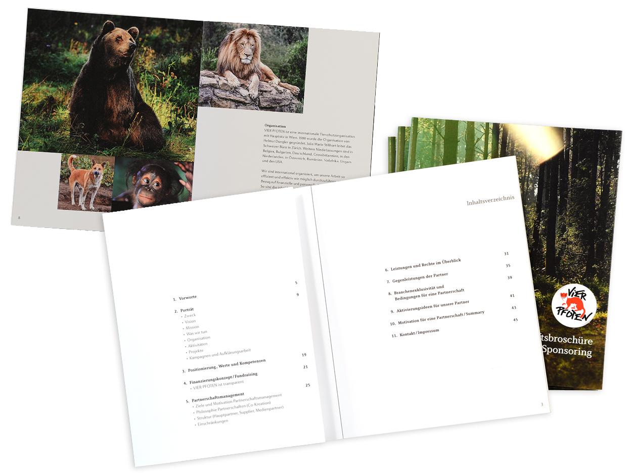 AMWERK_VIERPFOTEN-KAMPAGEN-Brochure04