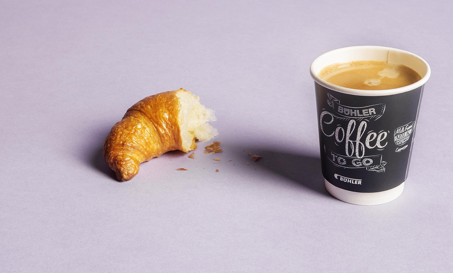 Kaffee-to-go_web