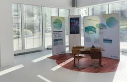 Event / Ausstellung