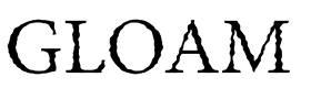 logo4jpg transpa_edited.png