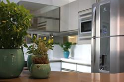design interiores cozinha BC