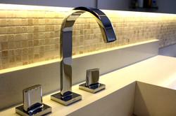 design interiores banheiro BC