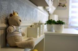 design interiores bebê BC