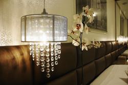 design interiores suíte BC