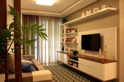 design interiores sala living BC