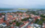 640px-Angermuende_05-2017_img12_aerial.j
