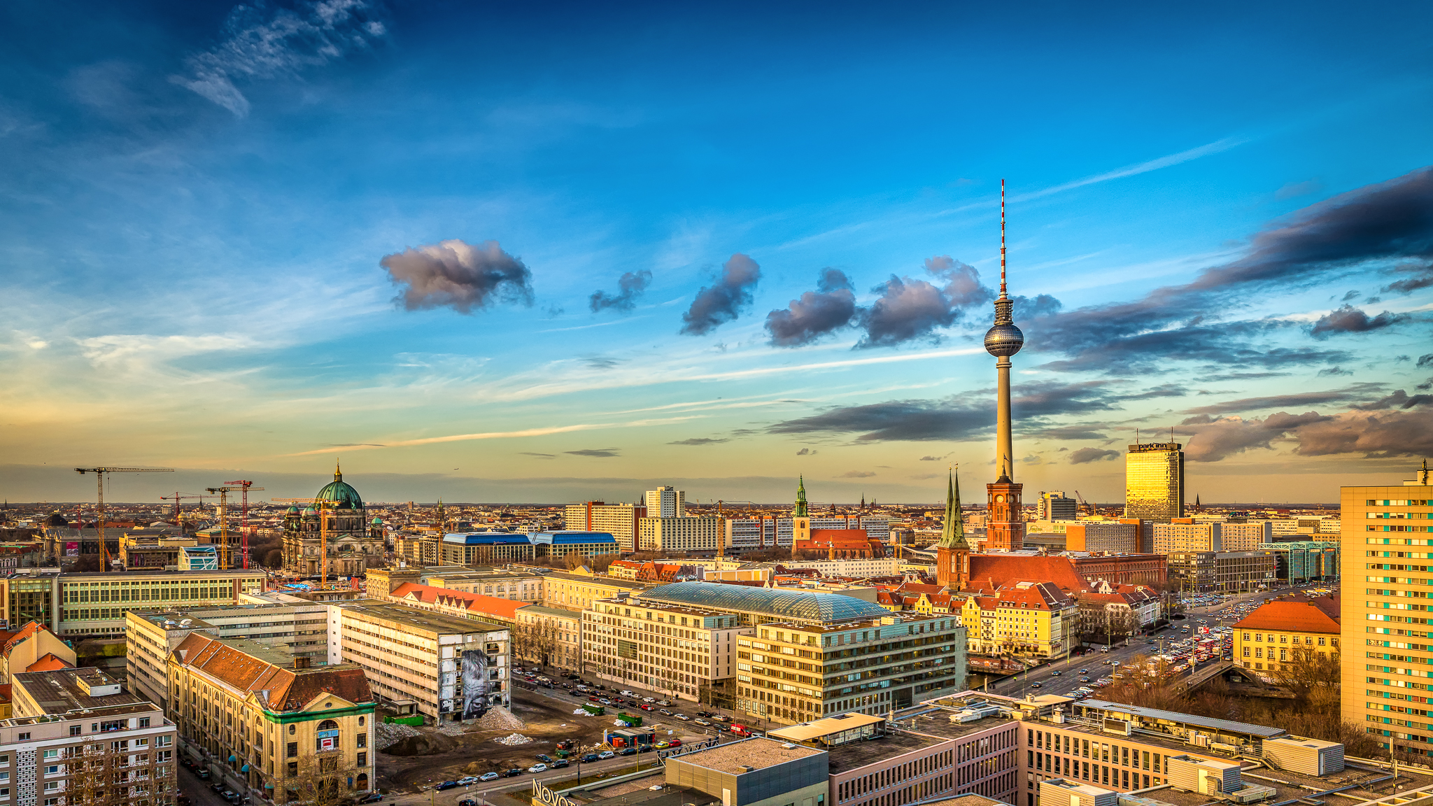 Berlin_Panorama_mit_Fernsehturm