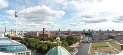 Berlin_Panorama_(8324921866)