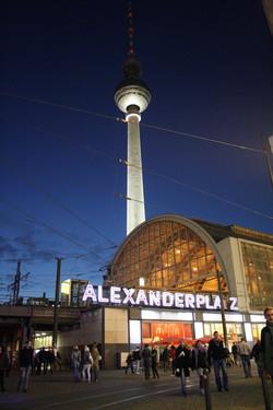 Berlin_Alexanderplatz_abend