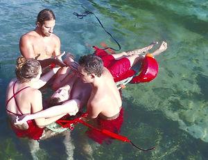 lifeguard_edited.jpg