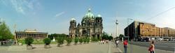 Panorama_berlin_lustgarten