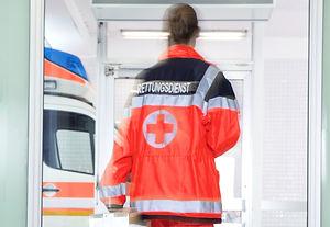 Paramedic_edited.jpg