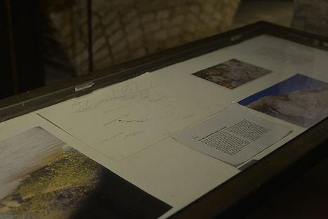 Montagem Ilha Sonora no Prêmio de Arte Contemporânea da Aliança Francesa 2019, Paço da Prefetura de Porto Alegre